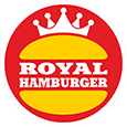 Royal Hamburger